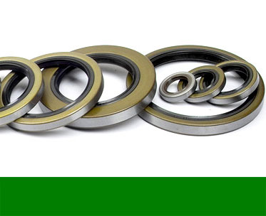 Hydraulics Seals & Tools - Your Complete Sealing Solution